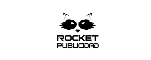 Rocket Publicidad