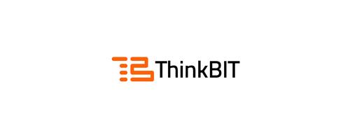 ThinkBIT Solutions