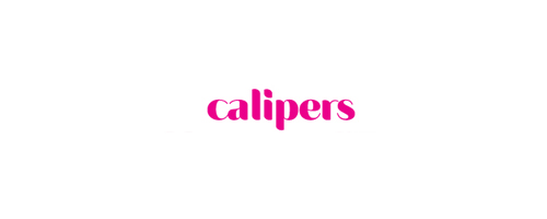 Calipers