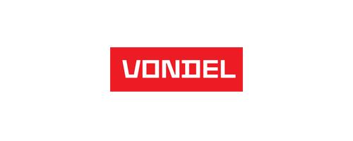Vondel Marketing