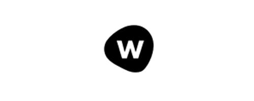 Wildorb