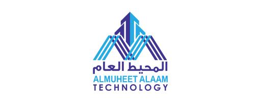 Al Muheet Al Aam Technology