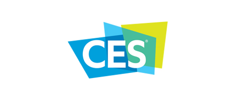 CES: The Global Stage for Innovation