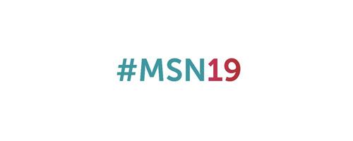 Marketing Show North 2019