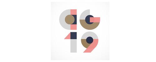 Codegarden 2019